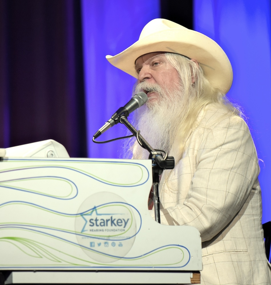 05 Leon Russell 104