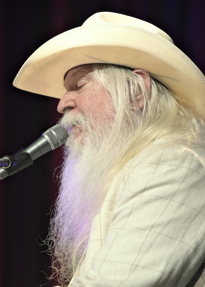 Leon Russell 134