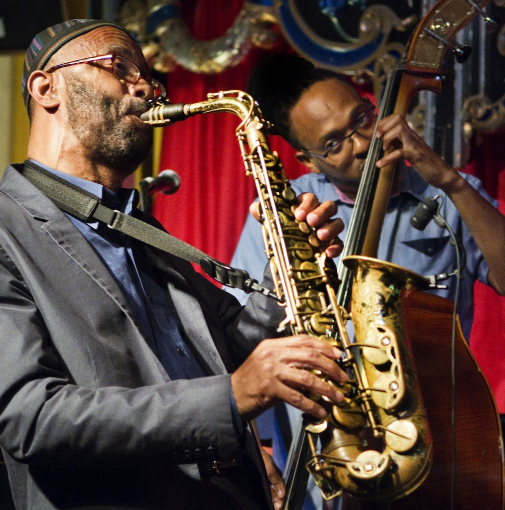 071917 Kenny Garrett @ Nighttown-035w