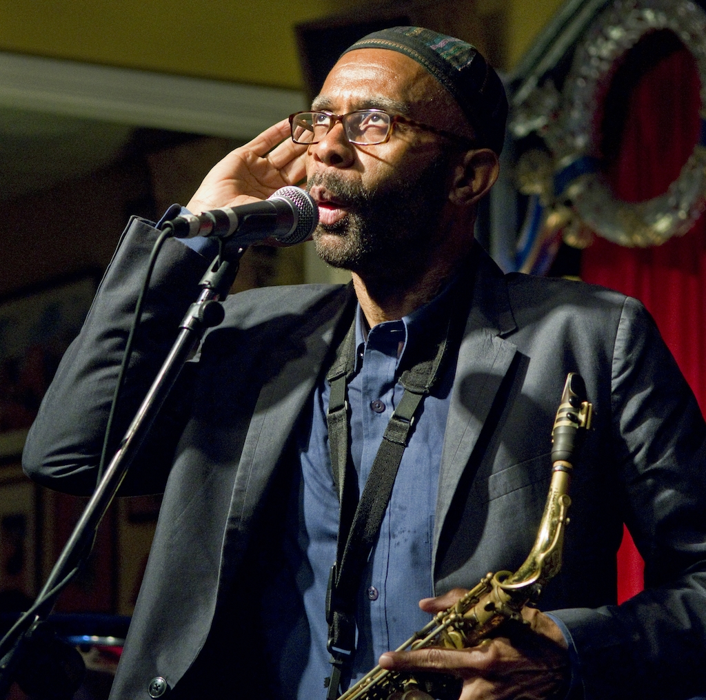 071917 Kenny Garrett @ Nighttown-095w