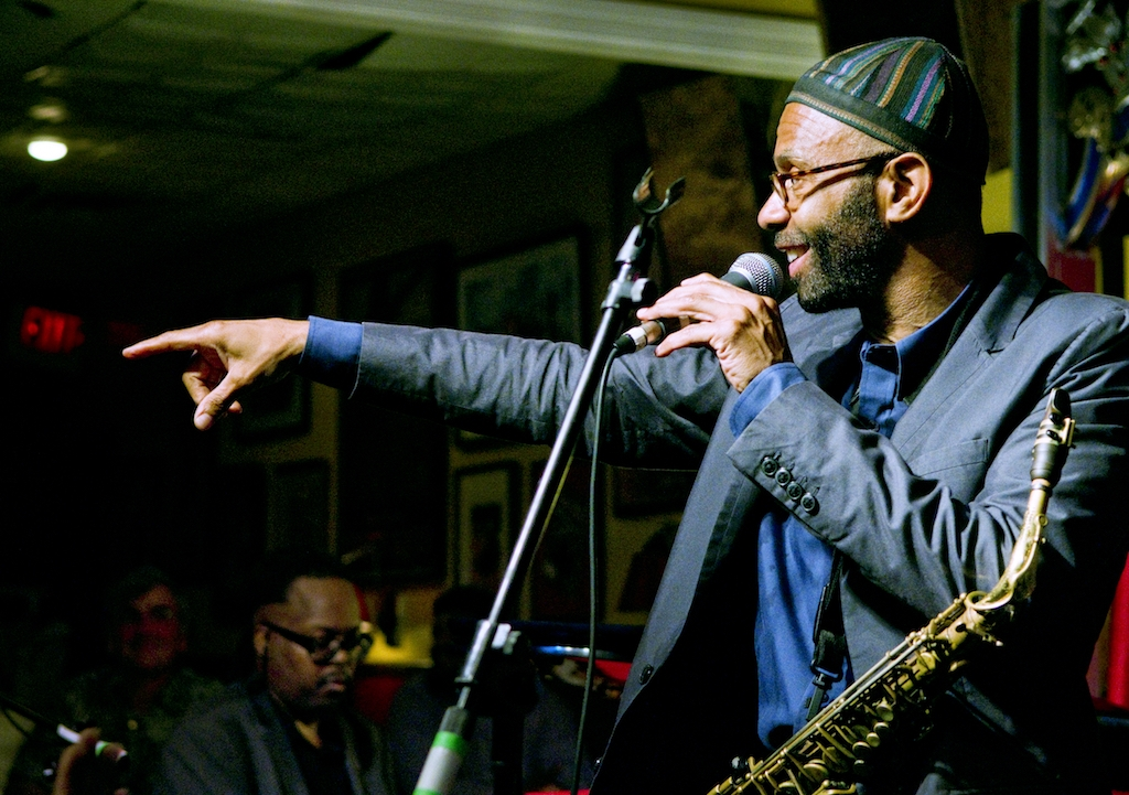 071917 Kenny Garrett @ Nighttown-097w