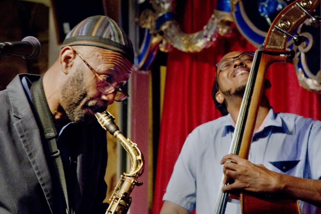 071917 Kenny Garrett @ Nighttown-172w