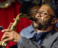 071917 Kenny Garrett @ Nighttown-045w
