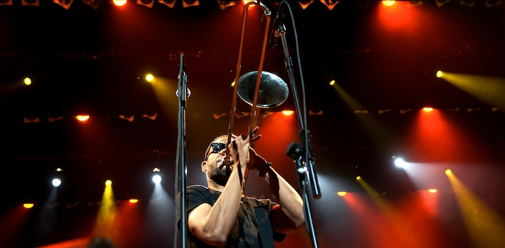 2012-Trombone-Shorty-Troy-Andrews